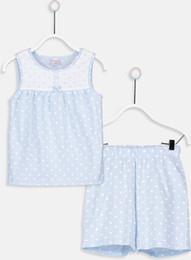 Navio Equipe pijamas do Waikiki menina Waikiki Lc da Turquia HB-002844836 de Fornecedores de colchas crianças