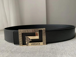 belts home Promo Codes - Home> Fashion Accessories> Belts & Accessories> Belts> Product detail Original brand fashion designer buckle belts Men and women luxury