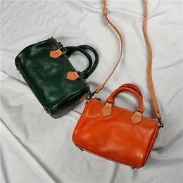 Argentina bolsos de diseño monedero mujeres de la manera de la cremallera del bolso bolsas de viaje Accesorios bolso femenino diseñador del bolso de cuero de la carpeta 30cm N41364 Suministro