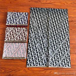 pashminas schals herbst jahrgang Rabatt Mode Marke Schals für Herbst Winter Vintage Style Damen Schal mit Print Logo Delicate Pashmina für Damen