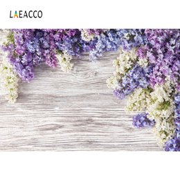 фото фоны для весны Скидка Laeacco Spring Blossom Flowers Деревянная Доска Детские Новорожденные Фоны Фотографии На Заказ Фотографических Фонов Для Фотостудии