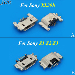 lentos TD s505t 3,15a-r 250v 3,15a Bussmann 5x20 100 trozo finamente de copia de seguridad