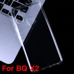 BQ Aquaris X2 Pro Kılıf için Silikon Kapak Yumuşak TPU Mat Puding Kapak Funda BQ Aquaris X2 Pro Için Cep Telefonu Kılıfları nereden x2 cep telefonu tedarikçiler