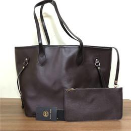 bolsas de cor branca Desconto Nylon portáteis Creative morango dobrável compra do presente saco reutilizável de Proteção Ambiental Pouch Eco-Friendly sacos de compra por atacado