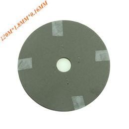 DIY Batteriehalter mit 6 Pins fuer 3x 18650 wiederaufladbare Li-Ionen-Akk C2 5X