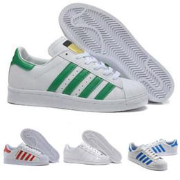 Adidas shell toe Yeezy air jordan off white asics vans vepormax nmd slipper designer shoes women men in pelle Lace Up Platform Sneakers suola oversize bianco nero scarpe casual da