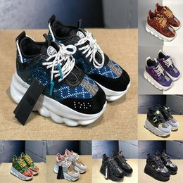 Wholesale Chains Womens Running Shoe Pink Black Find Best Store