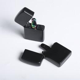 Accumulare il serbatoio online-G9 Greenlightvapes G Fire Vape Mod Starter Kit con batteria ricaricabile da 280mAh e 1PC 0.5ML Serbatoio atomizzatore per cartucce