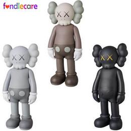 mario lanyard al por mayor Rebajas 8 pulgadas 20 cm Diseños originales falsos Figuras de acción complementarios juguetes para niños