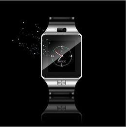 Дешевые Горячие Смарт-Часы Gt08 U8 A1 Wrisbrand Android Smart Sim Интеллектуальные Часы Мобильного Телефона Может Записать Спящий Состояние Smartwatch Оптовая от