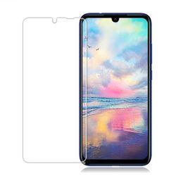 Argentina Para Xiaomi 9 SE 9H Película protectora de cristal templado para Xiomi Mi 8 Pro 8 SE Lite A2 Lite Pocophone F1 MiX 3 Redmi Note 6 6A Note 7 6 Pro Suministro
