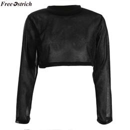 690c74953662 Сексуальная Прозрачная Рубашка Бесплатно Онлайн   Сексуальная ...