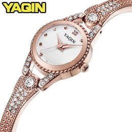 Shop Haiqin Watch UK | Haiqin Watch free delivery to UK