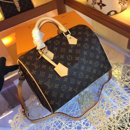 borse hobo a buon mercato Sconti Miglior borsa da donna poco costoso disegno scintillio Hobos delle donne borsa jungui borse crossbody borse a tracolla totes