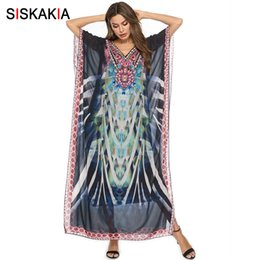 4e53e152ef45c Ethnic Dresses Canada | Best Selling Ethnic Dresses from Top Sellers ...