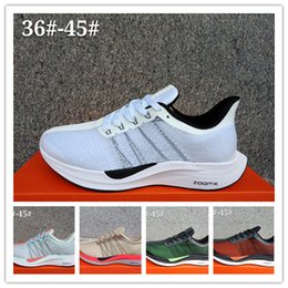 super popular da8ed 492a5 Zoom Pegasus 35 Turbo Men Women Sports Running Shoes Black Bred Originals  Pegasus 35 jogging run trainers huarache sneakers designer shoes discount  huarache ...