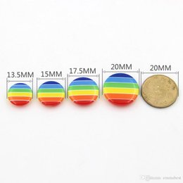 Paquet de 100 pièces en résine multicolore bouton / attache bouton décoratif pour manteau pull en laine manteau doudounes chemises sac chaussures ? partir de fabricateur