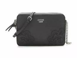 Пустая сумка онлайн-Известная мода сумка/цепи мини сумка женщина сумка/мода пустой и простой сумка