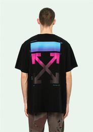 Высокое качество хлопка новый O-образным вырезом с коротким рукавом футболки бренда мужские футболки повседневный стиль для спортивных мужских футболок от