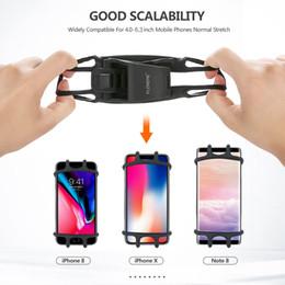 Evrensel Ayarlanabilir Bisiklet Telefon Tutucu iPhone Samsung Cep Cep Telefonu Tutucu Bisiklet Gidon Klip GPS Montaj Braketi Standı nereden