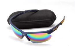 radfahren radar Rabatt 2019 neue marke radar ev pitch polarisierte sonnenbrille beschichtung sonnenbrille für frauen mann sport sonnenbrille reiten brille radfahren brillen uv400