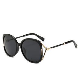 e9ce44f0c0 Gafas Usadas Online   Gafas Usadas Online en venta en es.dhgate.com