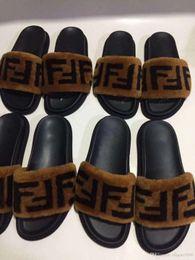 Hermosas sandalias online-sandalias de playa y sandalias de playa para mujer y hombre sandalias de moda envío gratis con una caja muy hermosa zapatilla