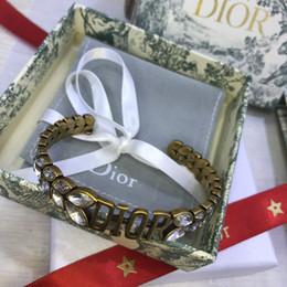 ювелирные изделия женские браслеты с бриллиантами манжеты открытый браслет гравированные буквы намотки мода подвески браслет латунь ювелирные изделия от