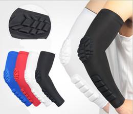 equipamento de tênis Desconto Anti-colisão Junta Esportivos Cotovelo Respiração antiderrapante tira cotovelo de proteção Punho de pulso Tênis badminton Engrenagem de equitação