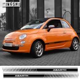 1x Scorpion Car Aluminum Emblem Sticker for ABARTH Fiat 500 695 Punto Brava etc.