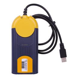 obd2 ford vcm ids Sconti Nuovo dispositivo v2018 Multi-Diag Access J2534 Pass-Thru OBD2 v2018 Multidiag multi diag