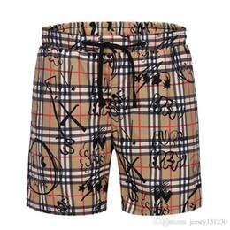 81cf39ac9 Distribuidores de descuento Polo Sport Pantalones