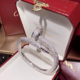 2019 pulseiras com miçangas Conjunto de embalagem para pulseira anel e colar incluindo saco, papel, caixa e saco de pó, não comprar o conjunto de embalagem sozinho