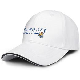 Canada Real Sociedad Txuri-urdinak Erreala Arbre de noix de coco blanc Chapeaux de snapback pour hommes et femmes Chapeau de baseball réglable supplier real snapback hats adjustable Offre
