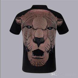 Fashion T-Shirt,Cats Bats Skulls Ghosts Fashion Personality Customization