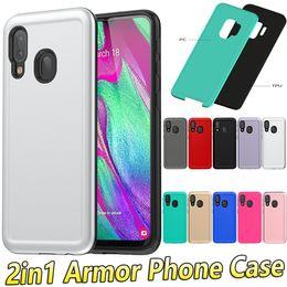 2019 apple iphone 4s azul 2 em 1 spiderman armadura phone case para samsung galaxy s10 s9 s8 além de note8 note9 a10 a20 a30 a40 a70 a70 m10 m20 m30 a40s armadura phone case