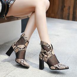 0c9ff7998 Desconto Vestido Alto Sapatos De Salto Alto   2019 Vestido Alto Sapatos De Salto  Alto à venda a pt.dhgate.com