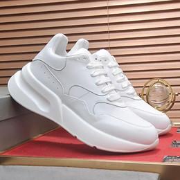 Luxus Casual Herren Walking Design Männer Up Tenis Freizeitschuhe Trendy Für Deportivas Sneaker Lace Schuhe 2019 Trainer Fashion Oversize H2DWE9IY