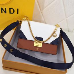 Mulheres de couro velho saco on-line-Moda Oval Pequenas Bolsas de Marca de Couro Velho Mulheres Noite Saco de Embreagem Das Senhoras Mini Bolsa de Ombro Do Telefone Sacos Crossbody