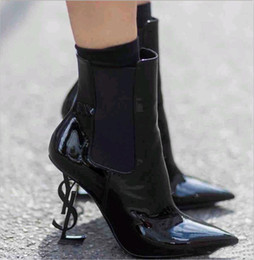 Sandales femme léopard en Ligne-Vente chaude Marque De Mariage Sexy Chaussures De Mariée Femme De Mariage De Soirée De Soirée De Chaussures De Bal Sandales Parti De Bal chaussures à talons Mode