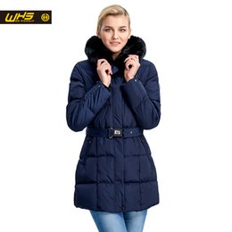 d68b5d890cdc Discount Ladies Winter Coats Jackets Sale
