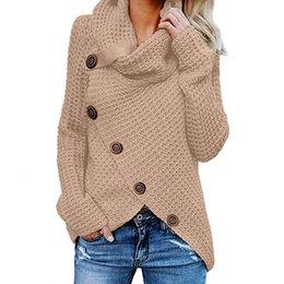 2019 женские свитера с длинным рукавом 2019 женщин кардигана плюс размера трикотажных свитеров женских негабаритные свитера трикотажных некрасивых рождественские девушка корейскими дешево женские свитера с длинным рукавом