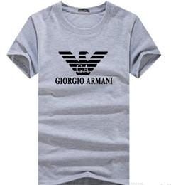 Envío de la gota camiseta de las mujeres más el tamaño S-5xl ropa de baloncesto marca deportiva impresos camisas de manga corta desde fabricantes