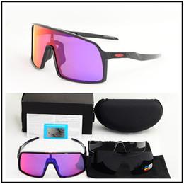 occhiali da sole a balestra Sconti Nuovi occhiali da ciclismo polarizzati Sutro Occhiali da sole da donna MTB Occhiali sportivi da ciclismo per biciclette