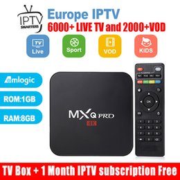 Android Tv Box Channels Coupons, Promo Codes & Deals 2019 | Get