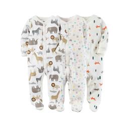 Vêtements pour enfants exportés vers l'Europe et l'Amérique au printemps et à l'automne ? partir de fabricateur