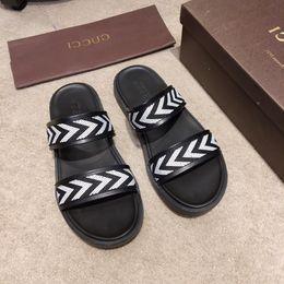2019 zapatilla precio más bajo Las zapatillas para hombre se recomiendan en verano. El estilo es moderno. Alta calidad y bajo precio. rebajas zapatilla precio más bajo