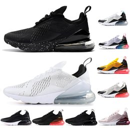 red hot photos Coupons - cheap Parra Hot Punch Photo Blue Mens Women Running Shoes Triple White University Red Olive Volt Habanero Flair Running shoes Sneakers