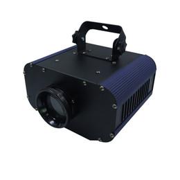 Canada 30W LED effet de vague d'eau ondulation disco scène lumière partie spectacle projecteur laser haute puissance KTV barre fond coloré lampe de scène supplier auto show light Offre