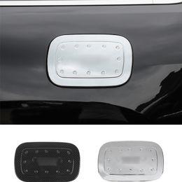 2019 танк suv ABS крышка топливного бака крышка топливного бака автомобиля для Grand Cherokee 2011+ Автозапчасти высокого качества
